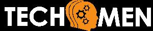 TECHMEN logo